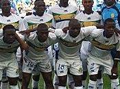 Gabon Guinée Equatoriale vous demandent papiers