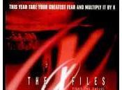 files (1998)