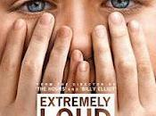[Critique] EXTREMEMENT FORT INCROYABLEMENT PRES Stephen Daldry