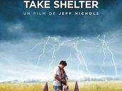Critique Ciné Take Shelter, paranoïa monde...