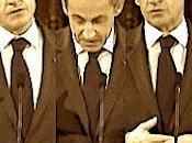 Justice: quand Sarkozy avoue quoi servent vraiment jurés citoyens.