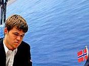 Echecs Wijk-aan-Zee Aronian Radjabov