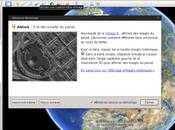 Installer Google Earth Linux