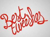 note, tweet: best tweeshes