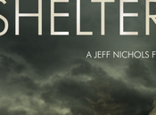 Critique cinéma Take Shelter Jeff Nichols