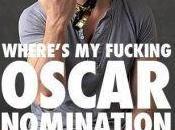 nominations Ryan