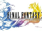 [15xFF Souvenir Gamer] Final Fantasy