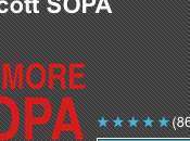Boycott SOPA l'Android Market. application illégale France