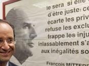 Hollande flambe plus 500.000 euros pour rappeler qu'il n'aime riches