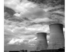 Nucléaire Cour Comptes rend rapport tant attendu