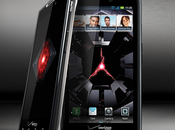 Root Motorola Droid RAZR sous Gingerbread Install Custom Recovery avec Click Solution Tutoriel