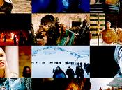 Game Thrones: saison donc détresse était ineffable...