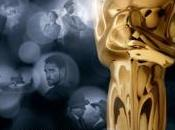 cérémonie Oscars 2012: Nominations