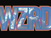 Teleport Jamie premier single WZRD, nouveau projet CuDi