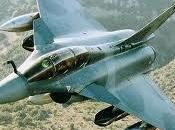 Vente Dassault Rafale l'Inde questions posent