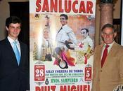 NEWS (SUITE) SEVILLE, CASTETNAU, BAUTISTA, MEXiCO, OLIVENZA,