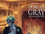 Dorian Gray Oscar Wilde Corominas