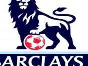 Premier League (J23) Arsenal cale, Cissé marque