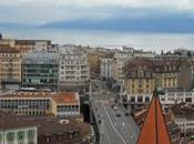 Visite Lausanne