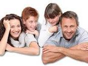 Défi Energie familles éco-engagées recrutement continue
