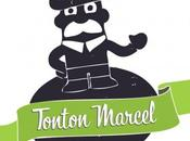 Tous campagne Tonton Marcel, l'autre tourisme rural