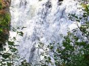 parc chutes d'Armagh