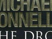 Michael CONNELLY Drop 6,5/10