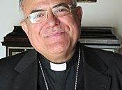 évêques d'Andalousie mobilisés contre l'avortement