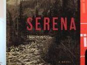 Jennifer Lawrence Bradley Cooper retrouvent dans Serena