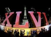 Choix Parieur Super Bowl XLVI partie