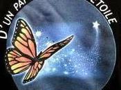 D'un papillon étoile, magnifique histoire
