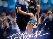 Critique Ciné Footloose 2011, trop innocent pour faire mal...