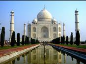 Fotopedia Heritage: célébrer beauté notre monde, iPhone iPad...