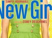 Zooey Deschanel, Girl séduit l'Amérique