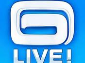 Gameloft Live pour Android