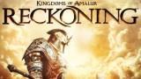 Kingdoms Amalur vous occupera plus heures