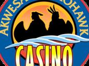 Virée casino Mohawk