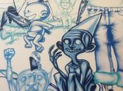 graffiti plus cher l'histoire (200 millions dollars)
