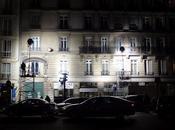 Paris fait cinéma...
