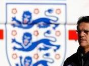 Angleterre Capello pourrait être limogé