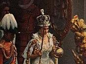 Elisabeth règne rien neuf sous crampons
