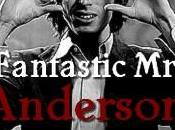 [Challenge] Fantastic Anderson