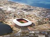 Southern Kings: quoi joue fédération Africaine?