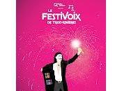 FestiVoix 2012... Anonymous