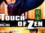 King génie cinéma d'action asiatique
