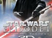 Semaine février 2012 Star Wars Episode Menace fantôme