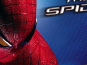 Bande Annonce Amazing Spider-Man