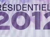 PublicSénat Soirées Docu-Débat présidentielles Télévision.