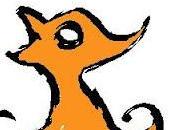 Course Saint-Valentin février 2012): Ronald Tintin participera couple dans parc Buttes Chaumont sera 1ère fois vais courir duo, mais fait plaisir vivre cette expérience unique...