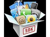 iEmulator Touch Windows votre iPhone